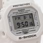 Наручные часы CASIO G-SHOCK DW-5600MW-7E White фото - 2