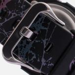 CASIO G-SHOCK DW-5600PM-1ER Polarized Marble Pack Watch Black photo- 3