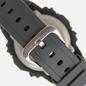 Наручные часы CASIO G-SHOCK DW-5610SU-8ER Grey/Black фото - 3