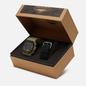Наручные часы CASIO G-SHOCK DW-5610SUS-5ER Beige/Black фото - 4