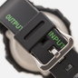 Наручные часы CASIO G-SHOCK DW-5900RS-1ER Hot Rock Sounds Series Black/Green фото - 3