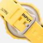 Наручные часы CASIO G-SHOCK DW-5900RS-9ER Hot Rock Sounds Series Yellow/Black фото - 3