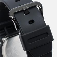 Наручные часы CASIO G-SHOCK DW-6900BB-1E Black фото- 3