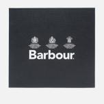 Шарф Barbour Tartan Lambswool Classic фото- 5