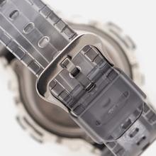 Наручные часы CASIO G-SHOCK DW-6900SK-1ER Skeleton Series Super Clear фото- 3