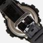 Наручные часы CASIO G-SHOCK DW-6900SP-1ER 25th Anniversary Black/Green фото - 3