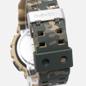 Наручные часы CASIO G-SHOCK GA-100CM-5A Camo Green фото - 3