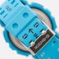 Наручные часы CASIO G-SHOCK GA-100RS-2AER Hot Rock Sound Series Blue/Black фото - 3
