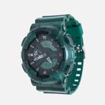 Наручные часы Casio G-SHOCK GA-110CM-3A Emerald фото- 1