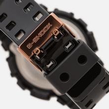 Наручные часы CASIO G-SHOCK GA-110MMC-1AER Black/Gold фото- 3