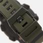 Наручные часы CASIO G-SHOCK GA-2000-3AER Carbon Core Guard Olive/Black/Gold фото - 3