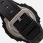 Наручные часы CASIO G-SHOCK GA-2100-1A1ER Octagon Series Black/Black фото - 3