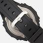Наручные часы CASIO G-SHOCK GA-2100SU-1AER Black/Camo фото - 3