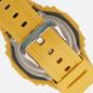 Наручные часы CASIO G-SHOCK GA-2110SU-9AER Yellow/Black фото - 3