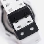 Наручные часы CASIO G-SHOCK GA-700-7A White фото- 3