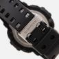Наручные часы CASIO G-SHOCK GA-700BMC-1AER Black/Red/Yellow фото - 3
