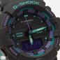 Наручные часы CASIO G-SHOCK GA-800BL-1AER 90s Series Black/Green/Purple фото - 2