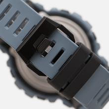 Наручные часы CASIO G-SHOCK GBA-800UC-2AER G-SQUAD Utility Color Blue фото- 3