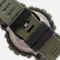 Наручные часы CASIO G-SHOCK GBD-800UC-3ER G-SQUAD Utility Color Green фото - 3