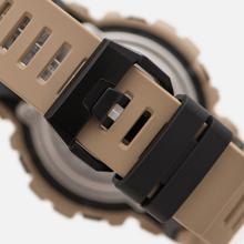 Наручные часы CASIO G-SHOCK GBD-800UC-5ER G-SQUAD Utility Color Brown фото- 3