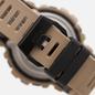 Наручные часы CASIO G-SHOCK GBD-800UC-5ER G-SQUAD Utility Color Brown фото - 3