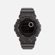 Наручные часы CASIO G-SHOCK GBD-800UC-8ER G-SQUAD Utility Color Grey фото- 0