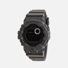 Наручные часы CASIO G-SHOCK GBD-800UC-8ER G-SQUAD Utility Color Grey фото- 1