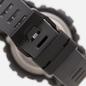 Наручные часы CASIO G-SHOCK GBD-800UC-8ER G-SQUAD Utility Color Grey фото - 3