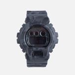 Наручные часы CASIO G-SHOCK GD-X6900MC-1E Camouflage Series Night Camo фото- 0