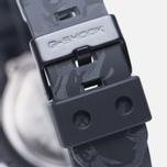 Наручные часы CASIO G-SHOCK GD-X6900MC-1E Camouflage Series Night Camo фото- 3