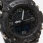 Наручные часы CASIO G-SHOCK GG-B100-1BER Mudmaster Navy фото - 2