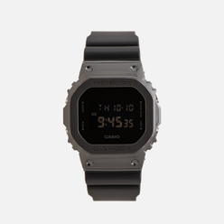 Наручные часы CASIO G-SHOCK GM-5600B-1ER Black/Black