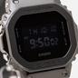 Наручные часы CASIO G-SHOCK GM-5600B-1ER Black/Black фото - 2