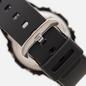 Наручные часы CASIO G-SHOCK GM-5600B-1ER Black/Black фото - 3