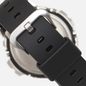 Наручные часы CASIO G-SHOCK GM-6900-1ER Navy/Silver фото - 3