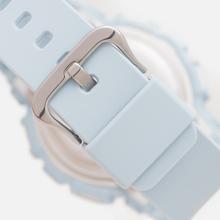 Наручные часы CASIO G-SHOCK GMA-S120DP-2AER Pastel Series Blue фото- 3