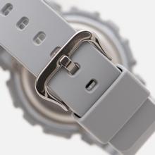 Наручные часы CASIO G-SHOCK GMA-S120MF-8AER Series S Grey/Rose Gold фото- 3