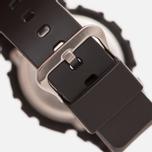 Наручные часы CASIO G-SHOCK GMA-S130-1A Series S Black фото- 3