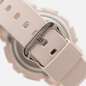 Наручные часы CASIO G-SHOCK GMA-S130PA-4AER S Series Peach/Rose Gold фото - 3