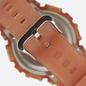 Наручные часы CASIO G-SHOCK GMA-S140NC-5A1ER Brown/Beige фото - 3