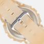 Наручные часы CASIO G-SHOCK GMA-S140NC-7AER Transparent фото - 3