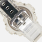 Наручные часы CASIO G-SHOCK GMD-S6900SR-7ER Clear/Rose Gold фото - 3