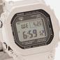 Наручные часы CASIO G-SHOCK GMW-B5000D-1E Baselworld 2018 Silver фото - 2
