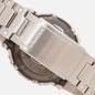 Наручные часы CASIO G-SHOCK GMW-B5000D-1E Baselworld 2018 Silver фото - 3