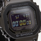 Наручные часы CASIO G-SHOCK GMW-B5000GDLTD-1ER Legend Of Steel Limited Edition Black фото - 2