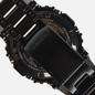 Наручные часы CASIO G-SHOCK GMW-B5000GDLTD-1ER Legend Of Steel Limited Edition Black фото - 3