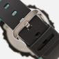 Наручные часы CASIO G-SHOCK GW-B5600BL-1ER 90s Series Black/Purple/Green фото - 3