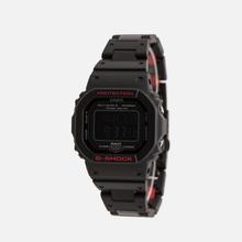 Наручные часы CASIO G-SHOCK GW-B5600HR-1ER Black/Red фото- 1