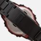 Наручные часы CASIO G-SHOCK GW-B5600HR-1ER Black/Red фото - 3