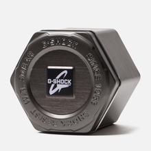 Наручные часы CASIO G-SHOCK GW-B5600HR-1ER Black/Red фото- 4
